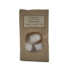 Ecologische koolzaad geurmelts Night scented stock