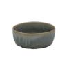handgemaakte keramische schaal